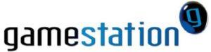 gamestation-logo