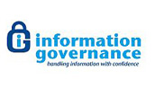 information-governance
