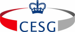 cesg-logo